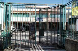 Italy closes schools in worst-hit coronavirus areas