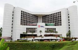 TNB ventures into Singapore RE market
