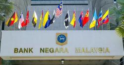 Bank Negara seen holding key rate tomorrow