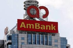 AmBank has enough capital to absorb settlement
