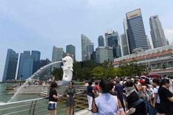 Singapore is region's top choice for luxury homes