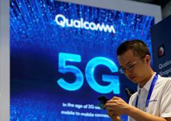 China to balance technology and global ties