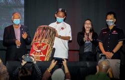 Sarawak launches new incentive packages for local business events sector