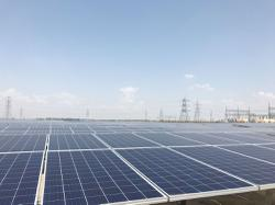 Yinson's unit bags RM1.5bil solar project in India