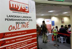 MyEG posts RM75.5mil net profit in Q4
