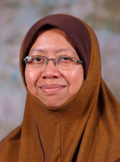 Universiti Putra Malaysia medical epidemiologist Assoc Prof Dr Malina Osman