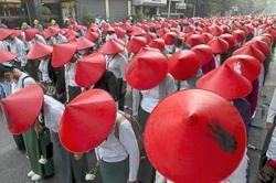 Asean presses junta to open dialogue