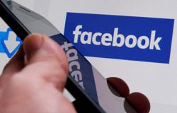 Facebook removes Thai military-linked information influencing accounts