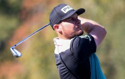 Hatton ready to defend maiden PGA Tour title at Bay Hill