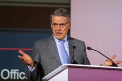 IATA: Passenger traffic falls in January, cargo recovers