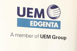 Recovery prospects for UEM Edgenta