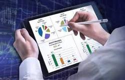 Trading ideas: MyEG, Minetech, Yinson, Datasonic, Nexgram, Vivocom