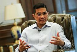 Digital vaccine cert proposed for Asean economic relief