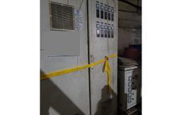 Penang DOE raids two plastic recycling factories in Prai, equipment seized