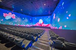 GSC purchases MBO Cinemas' assets to strengthen leadership position
