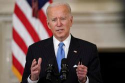 Biden faces calls to jumpstart N.Korea talks with more pragmatic goals