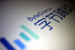 ByteDance developing Clubhouse-like app for China amid copycat rush