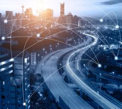 MCMC to improve Internet access under Jendela