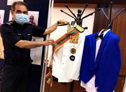 Police on trail of bogus Datuks following arrest of trio in Melaka