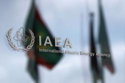 Western powers scrap plan for IAEA rebuke of Iran to make space for talks