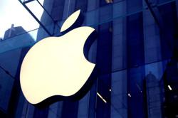 UK starts probe on Apple over alleged App Store monopoly
