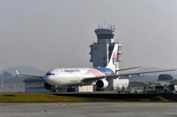 Khazanah's holding in Malaysia Airlines diluted by debt restructuring