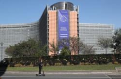 EU sets itself jobs, training and equality targets for 2030