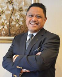 Maybank appoints Shahril chief sustainability officer