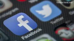 Facebook bans accounts linked to Thai military operations in deep South