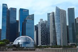 Insurance premiums rising for Singapore businesses