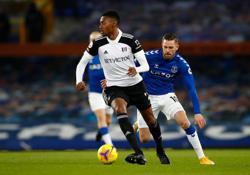 Tottenham edge past Fulham thanks to Adarabioyo own goal