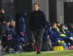 VAR killing excitement, says Fulham boss Parker