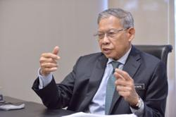 Tok Pa: Youths need to equip themselves with multiple skill sets