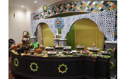 Melaka hotel embarks on bold move to kickstart Ramadan buffet