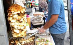 Negri to allow Ramadan bazaars if Covid-19 case numbers stay in check: MB