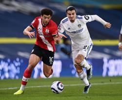 Belgium drops plans to call up Leeds defender Struijk
