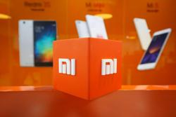 FTSE Russell to drop Xiaomi, Luokung from indexes on U.S. order; scraps AMEC inclusion