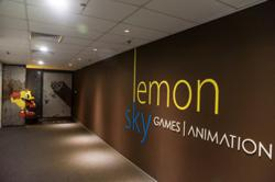 Malaysian CG company Lemon Sky denies allegations staff was made to work overtime without pay