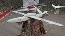 Saudi-led coalition says it downed six Houthi drones fired at Khamis Mushait