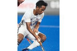 Terengganu trio get MHL clearance