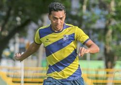 Penang want winning start against KL