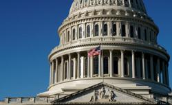 U.S. Senate adopts Republican jobless benefit for COVID-19 relief bill
