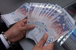 Mixed indications to pressure ringgit performance next week