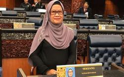 MACC urges PKR's Sekijang MP to lodge report over poaching allegations