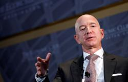 Bezos gets fraction of legal fees from girlfriends brother
