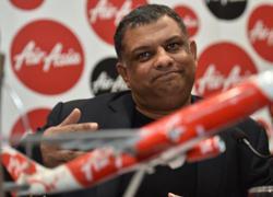 AirAsia recovering well via digital transformation