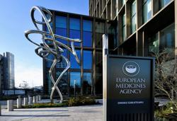 Russian, Chinese hackers targeted Europe drug regulator - newspaper