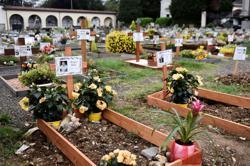 Italy reports 307 coronavirus deaths on Saturday, 23,641 new cases