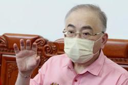 Dr Wee: Political stability, building bridges to unite the rakyat are MCA's core values