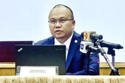 Brunei: Mass gathering up to 1,000 allowed under new de-escalation plan